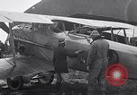 Image of 28th Escadrille France, 1918, second 27 stock footage video 65675040830