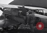 Image of 28th Escadrille France, 1918, second 30 stock footage video 65675040830