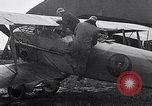Image of 28th Escadrille France, 1918, second 33 stock footage video 65675040830