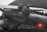 Image of 28th Escadrille France, 1918, second 34 stock footage video 65675040830