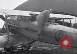 Image of 28th Escadrille France, 1918, second 35 stock footage video 65675040830