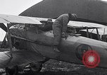Image of 28th Escadrille France, 1918, second 36 stock footage video 65675040830