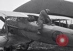 Image of 28th Escadrille France, 1918, second 38 stock footage video 65675040830