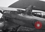 Image of 28th Escadrille France, 1918, second 39 stock footage video 65675040830