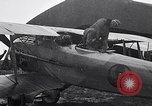 Image of 28th Escadrille France, 1918, second 40 stock footage video 65675040830