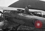 Image of 28th Escadrille France, 1918, second 41 stock footage video 65675040830