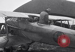 Image of 28th Escadrille France, 1918, second 42 stock footage video 65675040830