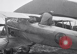 Image of 28th Escadrille France, 1918, second 43 stock footage video 65675040830