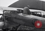 Image of 28th Escadrille France, 1918, second 44 stock footage video 65675040830