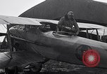 Image of 28th Escadrille France, 1918, second 46 stock footage video 65675040830