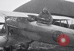 Image of 28th Escadrille France, 1918, second 47 stock footage video 65675040830