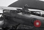Image of 28th Escadrille France, 1918, second 48 stock footage video 65675040830