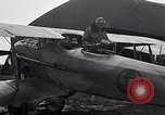 Image of 28th Escadrille France, 1918, second 49 stock footage video 65675040830
