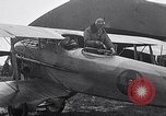 Image of 28th Escadrille France, 1918, second 50 stock footage video 65675040830