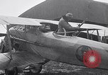 Image of 28th Escadrille France, 1918, second 51 stock footage video 65675040830