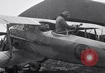 Image of 28th Escadrille France, 1918, second 53 stock footage video 65675040830