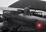 Image of 28th Escadrille France, 1918, second 54 stock footage video 65675040830