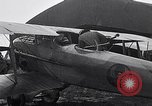 Image of 28th Escadrille France, 1918, second 56 stock footage video 65675040830