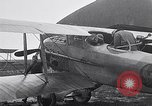 Image of 28th Escadrille France, 1918, second 58 stock footage video 65675040830