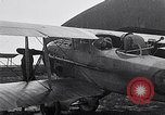 Image of 28th Escadrille France, 1918, second 59 stock footage video 65675040830
