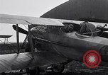 Image of 28th Escadrille France, 1918, second 60 stock footage video 65675040830