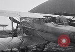 Image of 28th Escadrille France, 1918, second 61 stock footage video 65675040830