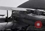 Image of 28th Escadrille France, 1918, second 62 stock footage video 65675040830