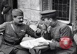 Image of French Air unit Viefvillers France, 1918, second 1 stock footage video 65675040831