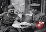 Image of French Air unit Viefvillers France, 1918, second 3 stock footage video 65675040831