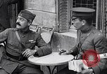Image of French Air unit Viefvillers France, 1918, second 6 stock footage video 65675040831