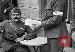 Image of French Air unit Viefvillers France, 1918, second 8 stock footage video 65675040831