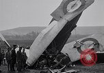 Image of French Air unit Viefvillers France, 1918, second 10 stock footage video 65675040831