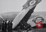 Image of French Air unit Viefvillers France, 1918, second 14 stock footage video 65675040831