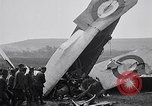 Image of French Air unit Viefvillers France, 1918, second 15 stock footage video 65675040831