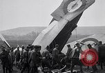 Image of French Air unit Viefvillers France, 1918, second 20 stock footage video 65675040831