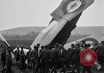 Image of French Air unit Viefvillers France, 1918, second 22 stock footage video 65675040831