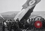 Image of French Air unit Viefvillers France, 1918, second 24 stock footage video 65675040831