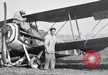 Image of French Air unit Viefvillers France, 1918, second 27 stock footage video 65675040831