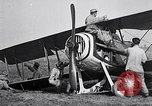 Image of French Air unit Viefvillers France, 1918, second 31 stock footage video 65675040831