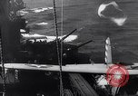 Image of Battle of Midway Pacific Theater, 1942, second 14 stock footage video 65675040843