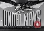 Image of General Marshall West Point New York USA, 1942, second 2 stock footage video 65675040844