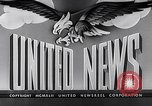Image of General Marshall West Point New York USA, 1942, second 6 stock footage video 65675040844