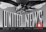 Image of General Marshall West Point New York USA, 1942, second 9 stock footage video 65675040844