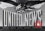 Image of General Marshall West Point New York USA, 1942, second 10 stock footage video 65675040844
