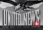Image of General Marshall West Point New York USA, 1942, second 11 stock footage video 65675040844