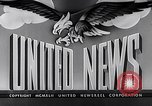 Image of General Marshall West Point New York USA, 1942, second 12 stock footage video 65675040844