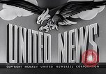 Image of General Marshall West Point New York USA, 1942, second 13 stock footage video 65675040844