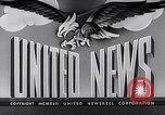 Image of General Marshall West Point New York USA, 1942, second 14 stock footage video 65675040844