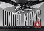 Image of General Marshall West Point New York USA, 1942, second 15 stock footage video 65675040844