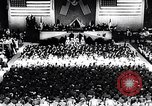 Image of General Marshall West Point New York USA, 1942, second 24 stock footage video 65675040844